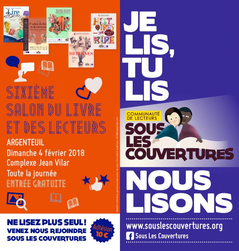 """Résultat de recherche d'images pour """"salon du livre 2018"""""""